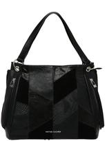 WH-2368 Azalea Hobo Bag