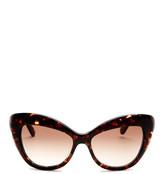 Kate Spade Women&s Odelia Sunglasses