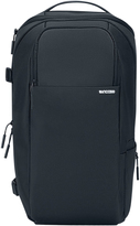 Incase Dslr Pro Backpack Blue