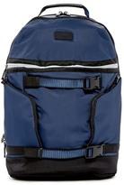 Tumi Taylor Large Nylon Backpack