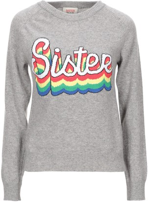 Paul & Joe Sister Sweaters