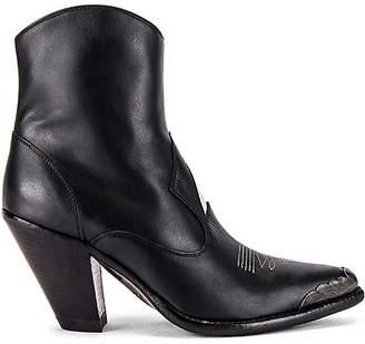 Golden Goose Nora Boots