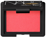 NARS Man Ray Blush