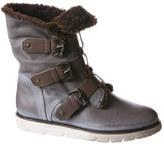 OTBT Women's Black Jack Boot