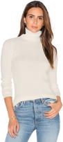 Demy Lee Ginny Turtleneck Sweater