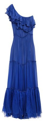 FEDERICA TOSI Long dress