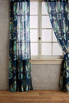 Anthropologie May Curtain