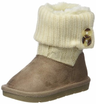 Chicco Girls' Charme Boots