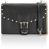 Rebecca Minkoff Medium Biker Crossbody Bag