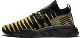 adidas EQT Support Mid ADV PK 'Dragon Ball Z - Super Shenron' Shoes - Size 7