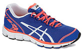 Asics Women's GEL-Frequency Walking Shoes