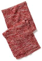 Old Navy Marled Scarf for Men