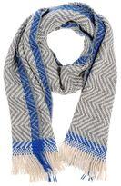 Vintage 55 Oblong scarf