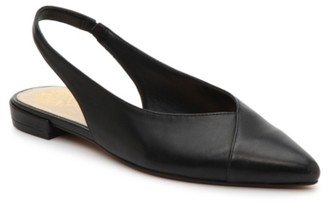 Vince Camuto Jasenia Flat