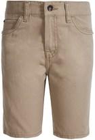 DKNY Lucky Brand Club House Jean Shorts (For Big Boys)