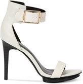 Calvin Klein Women's Vivian High Heel Sandals
