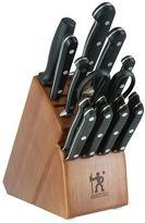 Zwilling J.A. Henckels J.A. Classic 16-pc. Cutlery Set