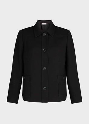 Hobbs Marina Jacket