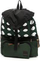Marni Porter Backpack