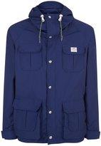 Penfield Penfielden's Vassan Jacket