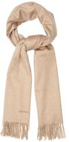 Max Mara Sandolo scarf
