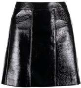 Morgan JIMY Mini skirt noir