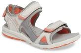 Ecco Women's 'Cruise' Sandal