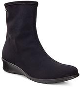 Ecco Women's Felicia GTX® Boot