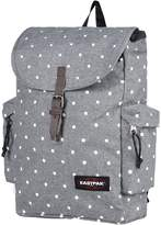 Eastpak Backpacks & Fanny packs - Item 45356219