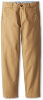 Tommy Hilfiger Academy Chino Pant (Big Kids)