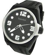 Timberland Unisex 13328JPBS_02 Radler Analog 3 Hands Date Watch