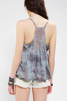 Urban Outfitters Ecote Dreamweaver Tank Top