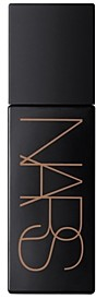 NARS Laguna Liquid Bronzer, Tahiti Bronze Collection