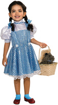 Rubie's Costume Co Dorothy Sequin Dress-Up Set - Kids