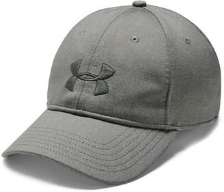 Under Armour Men's Adjustable Hat
