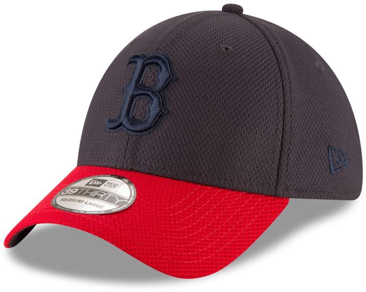 52dfd3417f201 Red Sox Fitted Hats - ShopStyle
