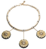 Lulu Frost Patti Convertible Necklace