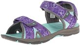 Merrell Surf 2.0 Strap Sandal (Toddler/Little Kid/Big Kid)