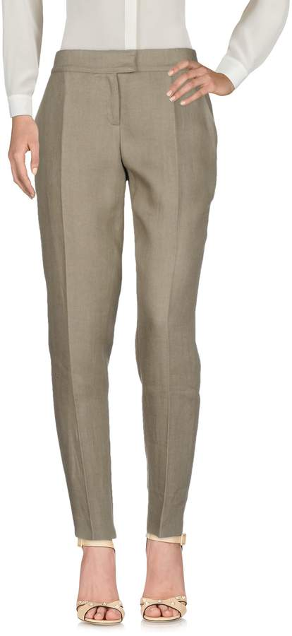 Andrew Gn Casual pants
