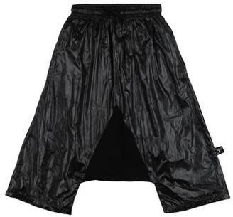 Nununu Bermuda shorts
