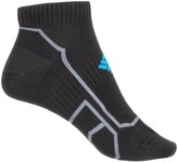 Columbia Trail Running Socks - Below the Ankle (For Women)