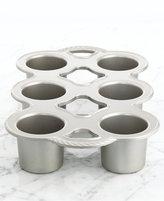 Nordicware 6 Cup Grand Popover Pan