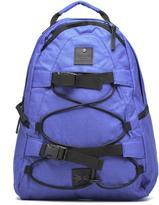 Superdry Surplus goods backpack