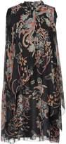 Pepe Jeans Short dresses - Item 34723221
