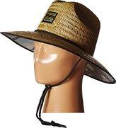 Billabong Men's Tagomago Hat