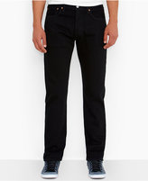 Levi's Men's Big and Tall 501 Original Fit Jeans