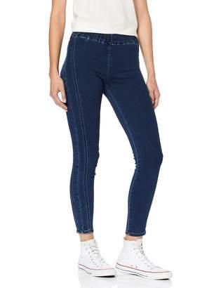 Cross Jeanswear Co. Cross Jeans Women's Jaycie Trouser
