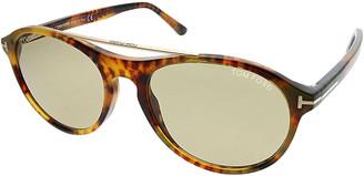 Tom Ford Women's Cameron 53Mm Sunglasses