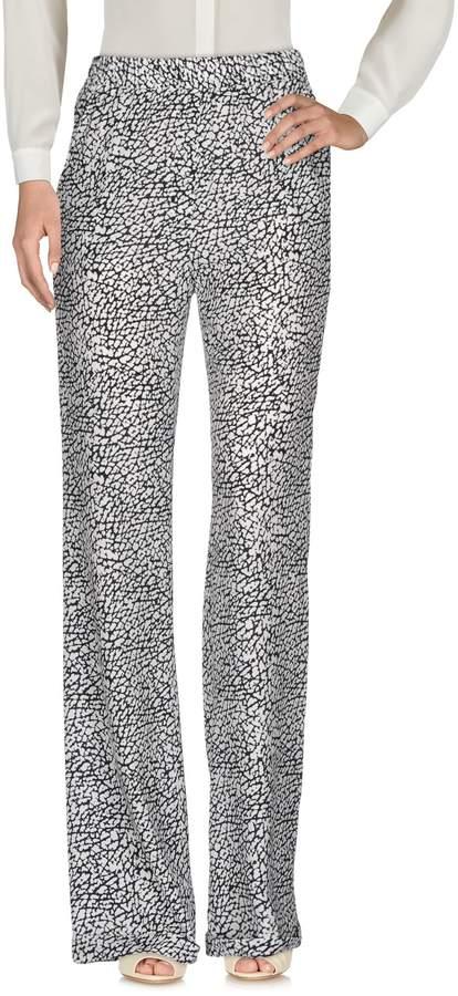 Andrea Incontri Casual pants - Item 36969579