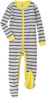 Petit Lem Boys' Pajama.